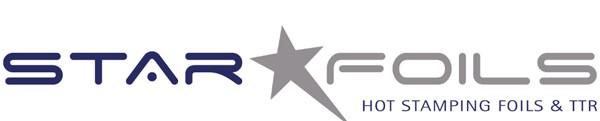 Star Foils