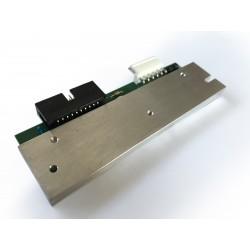 Datamax I Class I4206-I4208-I4212 203DPI