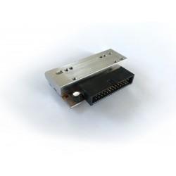 Testina Termica Markem SD2-3-5 53mm