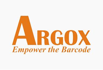 argox.jpg