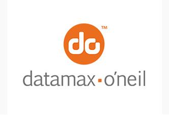 datamax.jpg