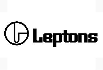 leptons.jpg
