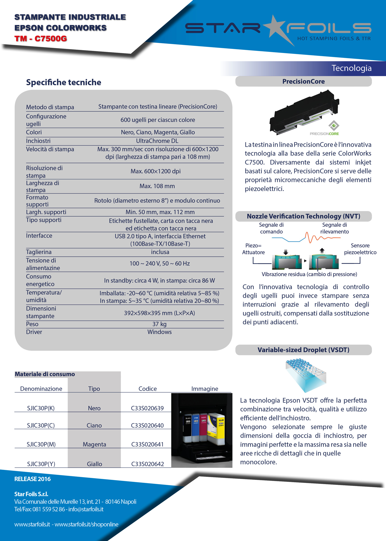 EPSON TM - C7500G_pag2