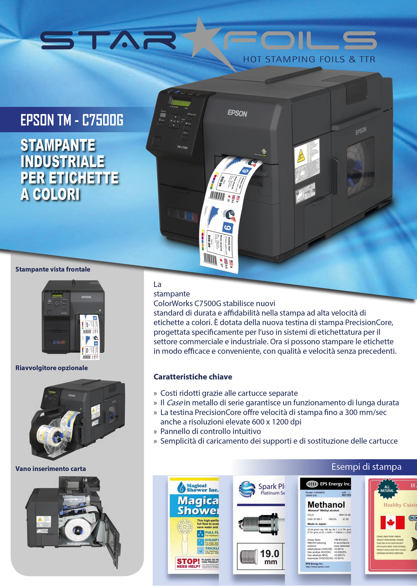 EPSON TM - C7500G_pag1