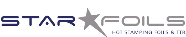 Star Foils S.r.l. Unipersonale